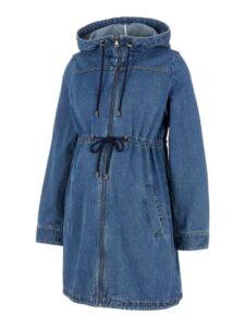 hordozós kabát