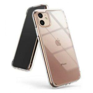 iPhone 11 tok