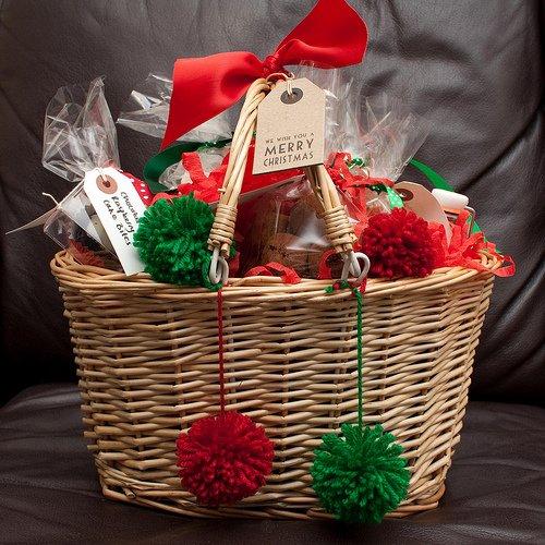 karácsony lényege nem az ajándék