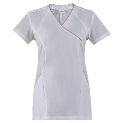 Pozitív kisugárzást ad az orvosi ruházat
