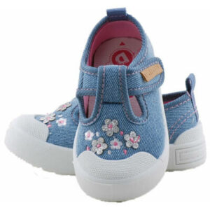 dd step cipő akció