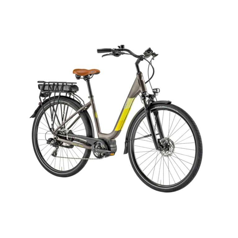 Pedelec kerékpár, egy új jövő kezdete