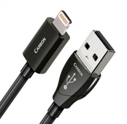 Az USB kábel népszerűsége máig verhetetlen